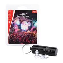 Haspro Party Universal, zatyczki do uszu, 1 para