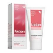 Iladian, żel do higieny intymnej, 180 ml