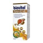 Biovital Trawienie, płyn, 1000 ml