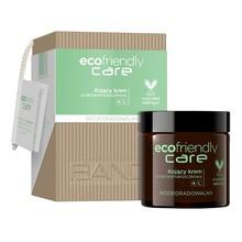 Bandi Eco Friendly Care, kojący krem przeciwzmarszczkowy, 50 ml