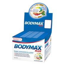 Bodymax Plus, tabletki z lecytyną, 600 szt.