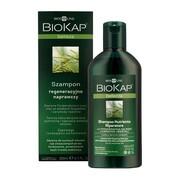 Biokap Belleza, szampon regenerująco-naprawczy, 200 ml