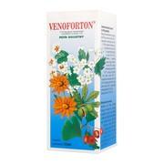 Venoforton, płyn, 125 g