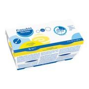 Fresubin YOcreme, jogurt, o smaku cytrynowym, 4 x 125 g