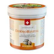 SwissMedicus Dermorevital, multiaktywny balsam regenerujący, 250 ml