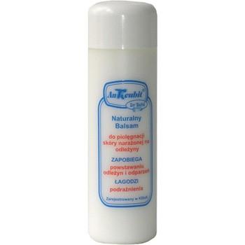 Dr Beta Anticubit, balsam do skóry przeciw odleżynom, 100 ml