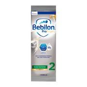 Bebilon Profutura 2, mleko następne po 6 miesiącu, proszek, saszetka, 1 szt.