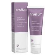 Nivelium, serum punktowe, do skóry atopowej, łuszczącej się, 50 ml