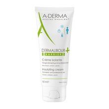 Aderma Dermalibour+ Barrier, krem ochronny, 100 ml