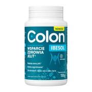Colon Ibesol, proszek, 150 g