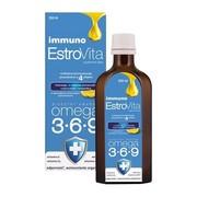 EstroVita Immuno, olej, 250 ml