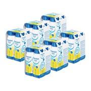 Zestaw 6x Fresubin Energy Drink, płyn odżywczy, smak cytrynowy, 4 x 200 ml