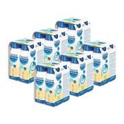 Zestaw 6x Fresubin Protein Energy Drink, smak waniliowy, 4 x 200 ml