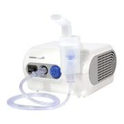 Nebulizator C28P Comp Air, 1 szt