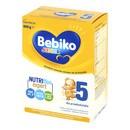 Bebiko Junior 5, mleko modyfikowane, proszek, 800 g (2 x 400 g)