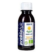 Joy Day, Eko Napój probiotyczny Probiołyk, owoce lasu, 125 ml