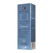 Shecell Dermatologic Protect, dermoaktywny krem, skóra odwodniona, 40 ml