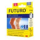 Futuro Comfort, stabilizator kolana, rozmiar L