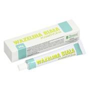 Amara, wazelina biała kosmetyczna, 20 g
