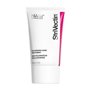 StriVectin Anti-Wrinkle, ujędrniająca kuracja do rąk, 60 ml