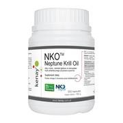 NKO Neptune Krill Oil, kapsułki, 300 szt.