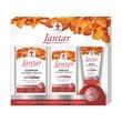 Zestaw Promocyjny Jantar Medica, szampon, 330 ml + mgiełka, 200 ml + serum, 30 ml
