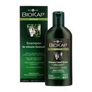 Biokap Belleza, szampon do włosów tłustych, 200 ml