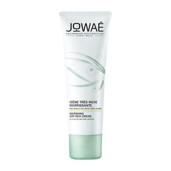Jowae, bardzo bogaty krem odżywczy, 40 ml