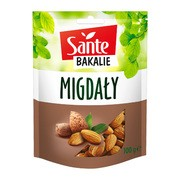 SANTE Bakalie, migdały, 100 g