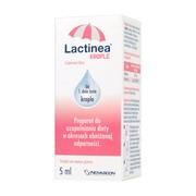 Lactinea, krople, 5 ml