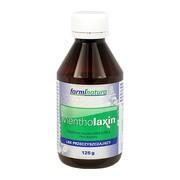 Mentholaxin, płyn doustny, 125 g (Farmina)