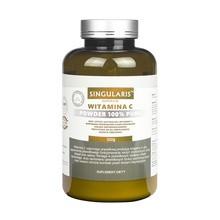 Singularis Witamina C Powder 100% Pure, proszek, 500 g