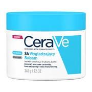 CeraVe SA, wygładzający balsam