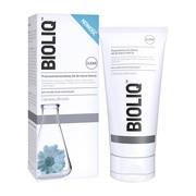 Bioliq Clean, przeciwzmarszczkowy żel do mycia twarzy, 125 ml