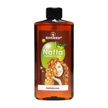 Kosmed, nafta kosmetyczna, 50 ml