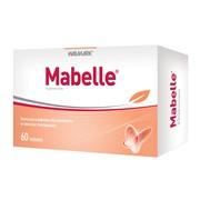 Mabelle, tabletki, 60 szt.