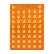 Vitaminum B6 Polfarmex, 50 mg, tabletki, 50 szt.