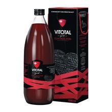 Vitotal Gold dla Mężczyzn, płyn, 1000 ml