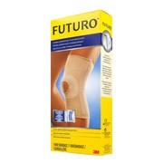 Futuro, stabilizator kolana, rozmiar S