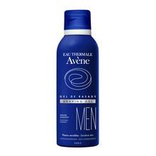 Avene Eau Thermale Men, żel do golenia, skóra wrażliwa, 150 ml