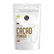 Diet-Food, Bio kakao, proszek, 200 g