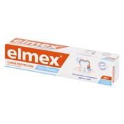 Elmex Whitening, pasta do zębów przeciw próchnicy, 75 ml