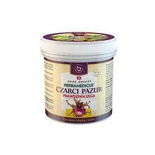 Herbamedicus, Balsam Czarci Pazur z rutyną, 250 ml