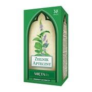 Fix Mięta, 2 g, 30 szt. (Herbapol Lublin)