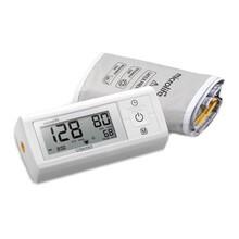 Microlife BP A1 Basic, ciśnieniomierz automatyczny, naramienny