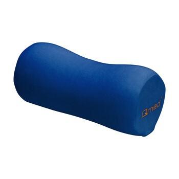 Head Pillow, poduszka profilowana pod głowę, 1 szt.