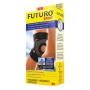 Futuro Sport stabilizator kolana, wzmocnienie rzepki, rozmiar L