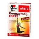 Doppelherz aktiv Koenzym Q10 Forte, kapsułki, 60 szt.