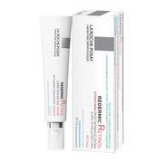 La Roche-Posay Redermic Retinol, kuracja przeciwzmarszczkowa, krem, 30 ml