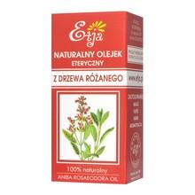 Etja, olejek z drzewa różanego, 10 ml